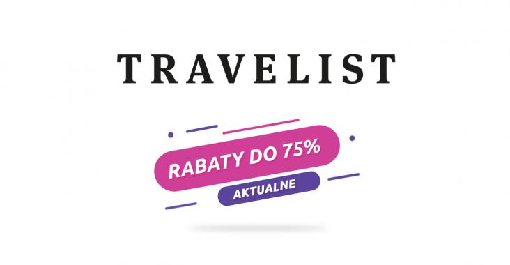travelist-opinie-rabaty