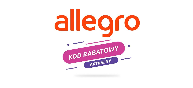 Kod Rabatowy Allegro 2020 Aktualne 70 Podroznicze Promocje